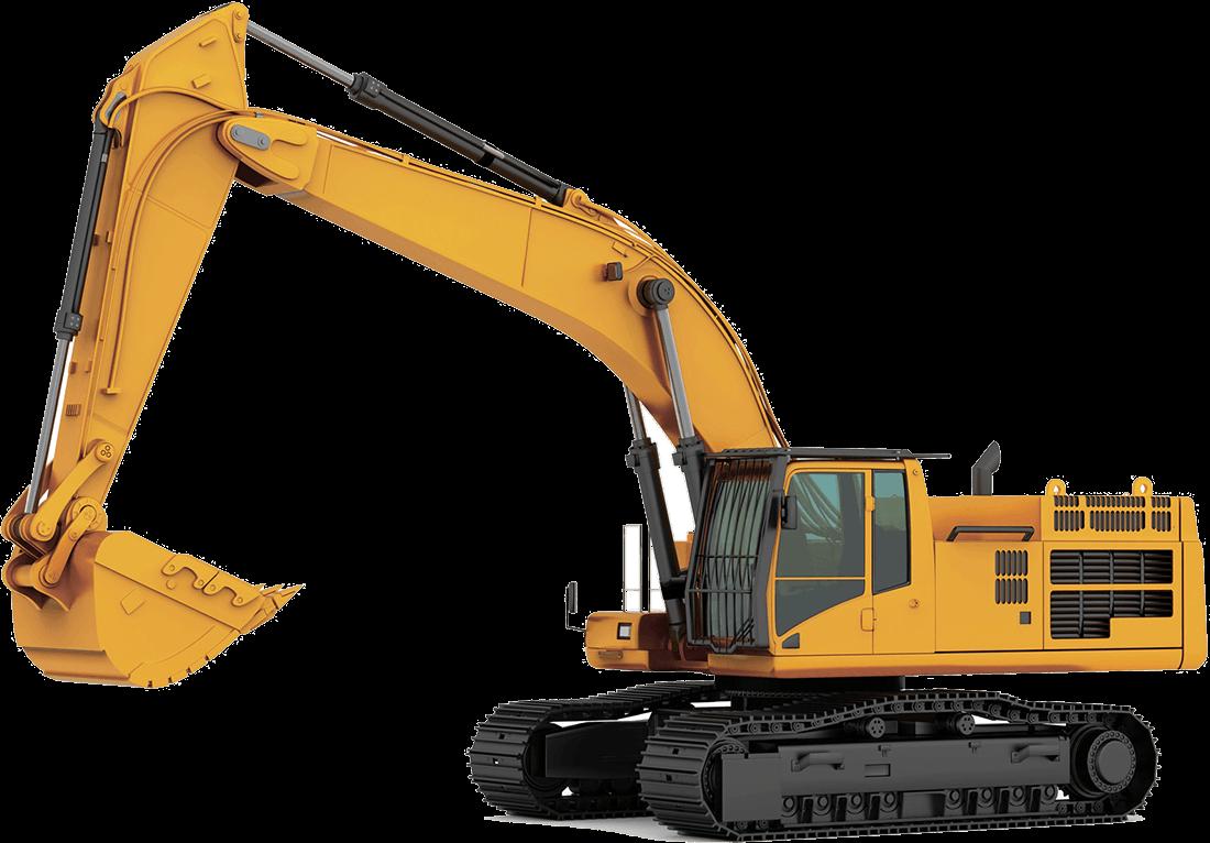 excavator-trans